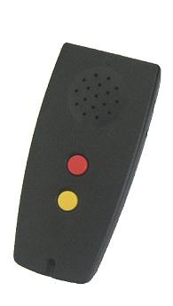 色彩判別装置カラリーノの写真